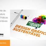 Dimas_TCC-apresentacao-1
